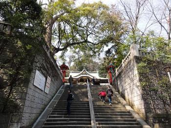 120328 江島神社2.jpg