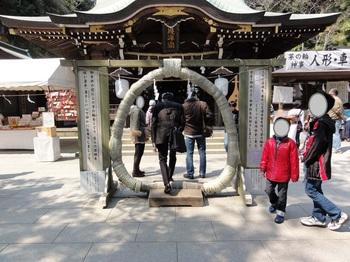 120328 江島神社3.jpg